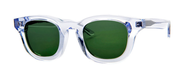 0b3227753d0 Thierry Lasry Monopoly Sunglasses - Thierry Lasry Authorized ...