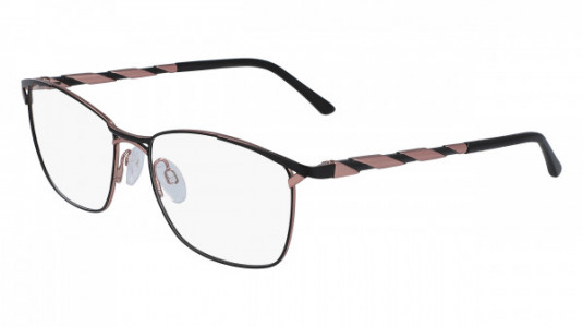 d299cf9b2ff Skaga SK2814 MOA Eyeglasses - Skaga Authorized Retailer - coolframes.ca