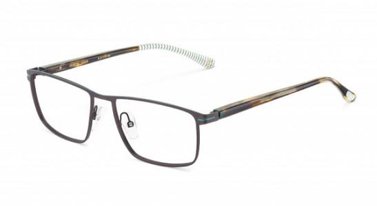 357e124d4b4 Save money with our friends   family sale! 15% Off Etnia Products. Etnia  Barcelona EUSTON Eyeglasses