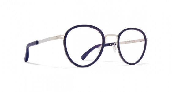 Mykita Mylon PALM Eyeglasses