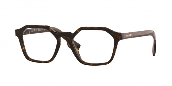 a2ecc5a085a Burberry BE2294F Eyeglasses - Burberry Authorized Retailer ...