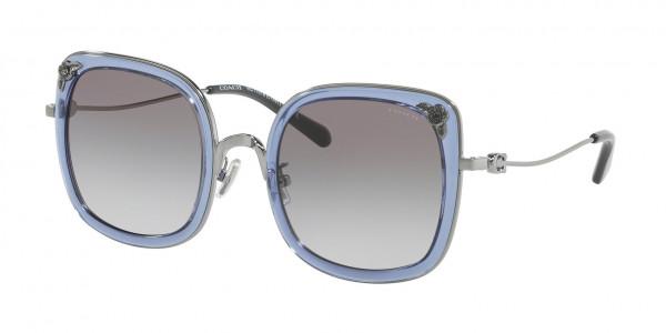 6ffa3eb6be031 Coach HC7101B L1081 Sunglasses - Coach Authorized Retailer ...