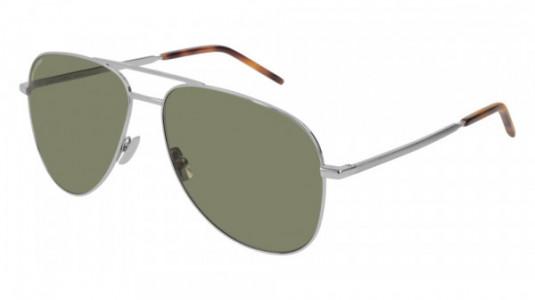 ce70c375cba6a Saint Laurent CLASSIC 11 FOLK Sunglasses - Saint Laurent Authorized ...
