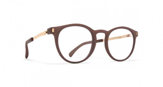 Mykita Mylon BLOOM Eyeglasses