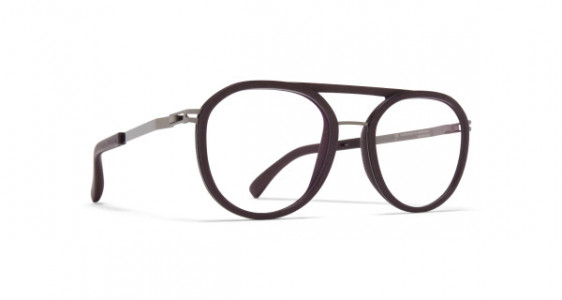 Mykita Mylon WILLOW Eyeglasses