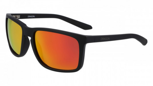 Dragon DR MELEE ION Sunglasses