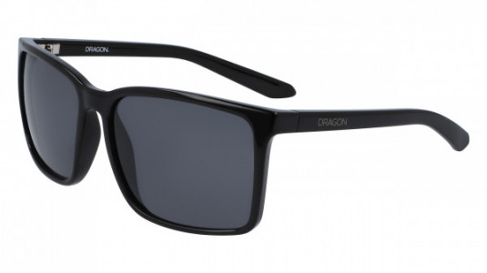Dragon DR MONTAGE Sunglasses