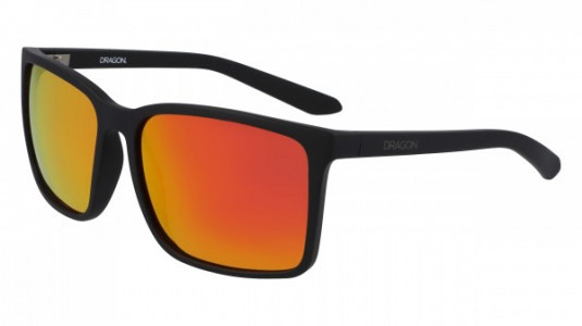 Dragon DR MONTAGE ION Sunglasses