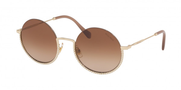 Miu Miu MU 69US CORE COLLECTION Sunglasses