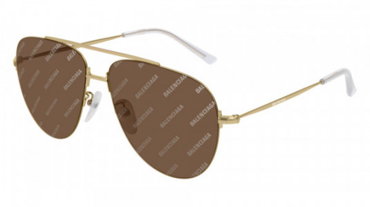 Balenciaga BB0013S Sunglasses