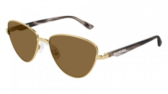 Balenciaga BB0011S Sunglasses