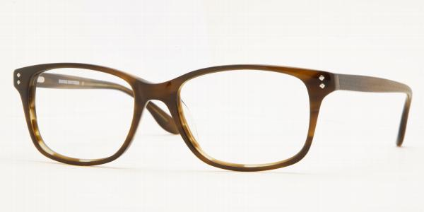 ad6f178173 Brooks Brothers BB711 Eyeglasses (BB 711) - Brooks Brothers Authorized  Retailer - coolframes.ca