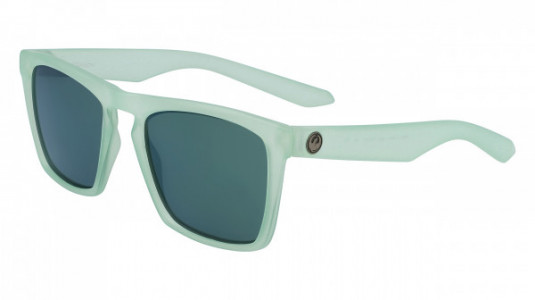 Dragon DR DRAC LL MI ILON Sunglasses