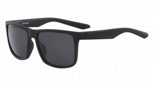 Dragon DR MERIDIEN LL Sunglasses