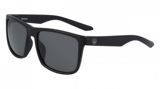 Dragon DR MERIDIEN LL H2O POLAR Sunglasses