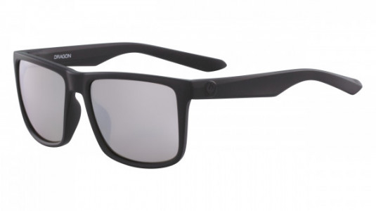 Dragon DR MERIDIEN LL ION Sunglasses