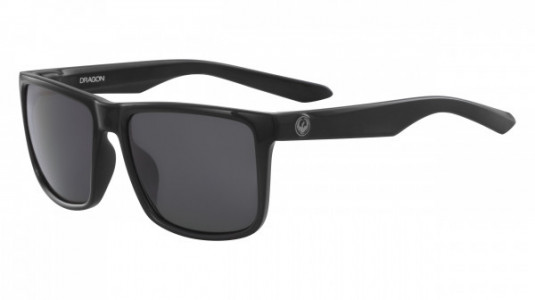 Dragon DR MERIDIEN LL POLAR Sunglasses