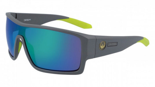 Dragon DR FLASH LL ION Sunglasses