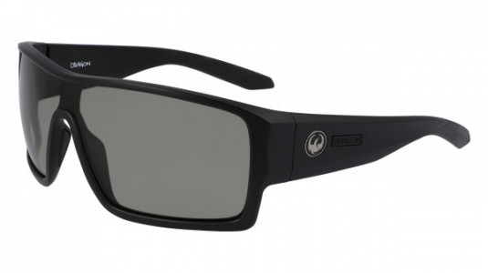 Dragon DR FLASH LL POLAR Sunglasses