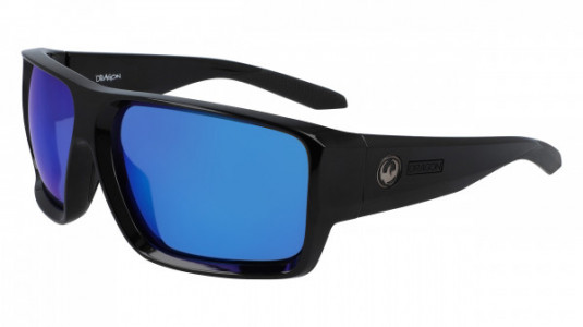 Dragon DR FREED LL ION Sunglasses