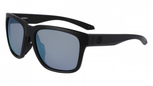 Dragon DR MARINER X LL POLAR Sunglasses