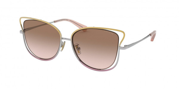 Coach HC7106 L1108 Sunglasses