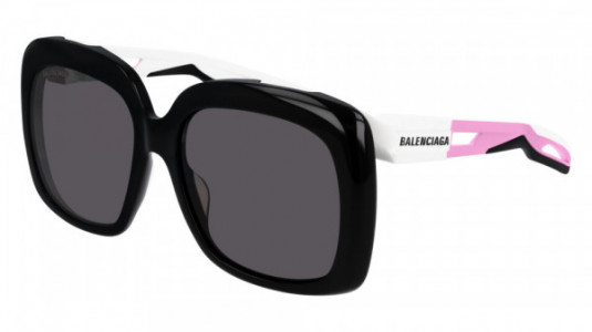 Balenciaga BB0054SA Sunglasses