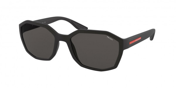 Prada Linea Rossa PS 02VS ACTIVE Sunglasses
