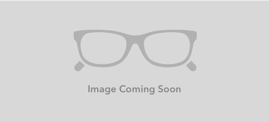INSIGHTS 2019 59-20-150BLK QTM Eyeglasses, Black