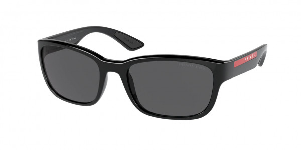 Prada Linea Rossa PS 05VS Sunglasses