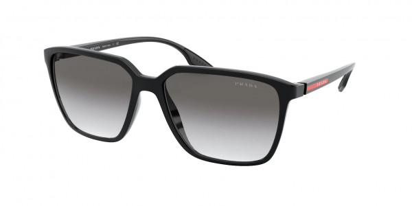 Prada Linea Rossa PS 06VSF Sunglasses