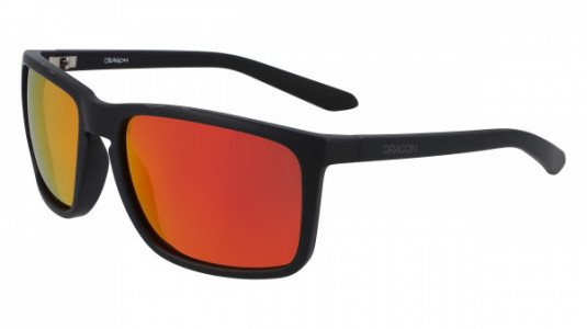 Dragon DR MELEE XL ION Sunglasses
