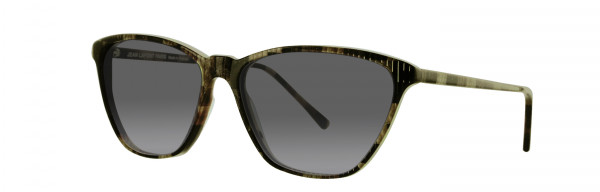 Lafont Fascination Sunglasses