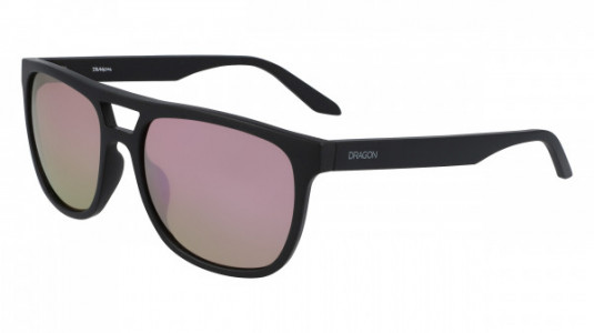 Dragon DR COVE LL ION Sunglasses