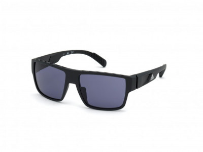 adidas SP0006 Sunglasses