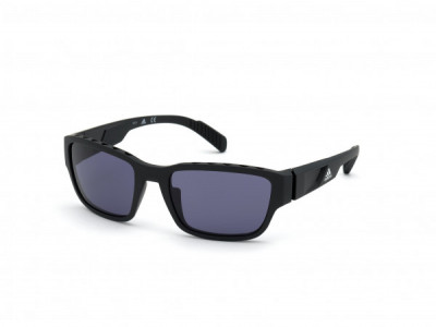 adidas SP0007 Sunglasses