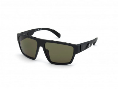 adidas SP0008 Sunglasses