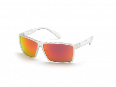 adidas SP0010 Sunglasses