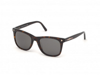 Bally BY0014-H Sunglasses
