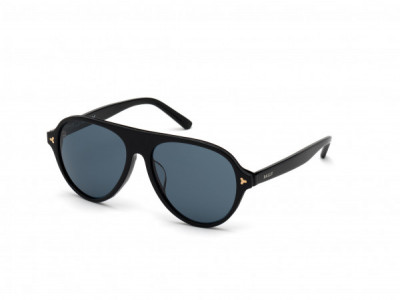 Bally BY0021-H Sunglasses