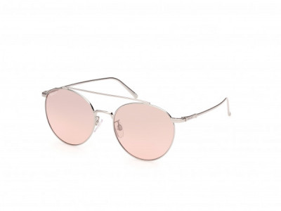 Bally BY0042-D Sunglasses