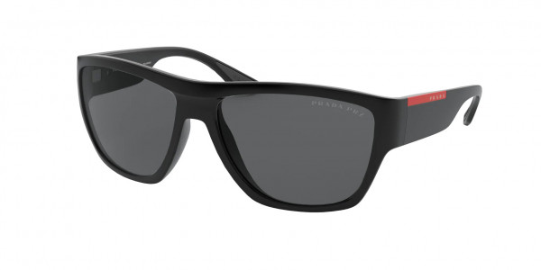 Prada Linea Rossa PS 08VS Sunglasses