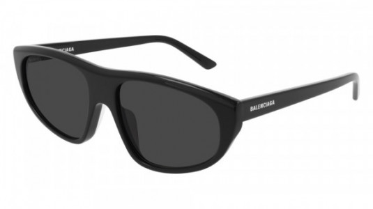 Balenciaga BB0098S Sunglasses
