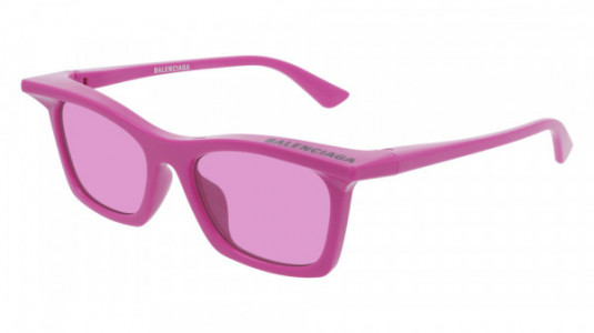 Balenciaga BB0099S Sunglasses