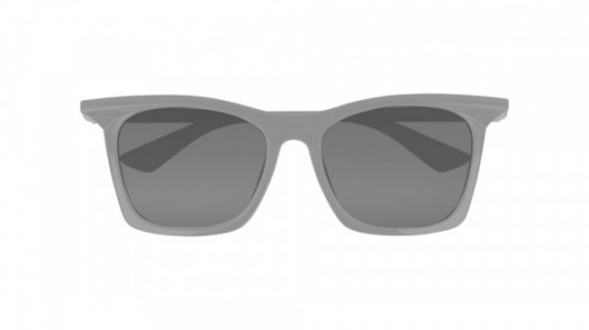 Balenciaga BB0099SA Sunglasses