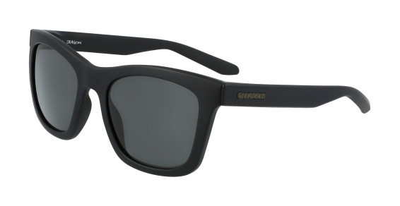 Dragon DR ARIA LL Sunglasses