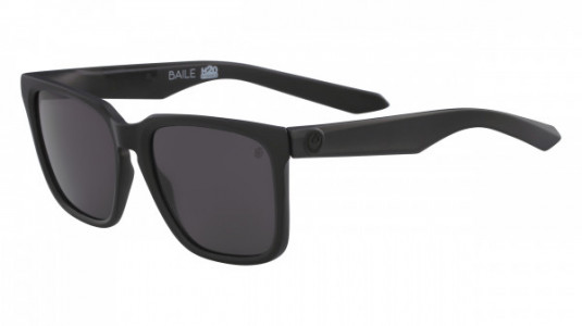 Dragon DR BAILE LL H2O POLAR Sunglasses