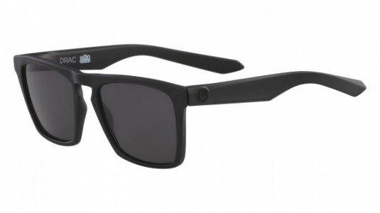 Dragon DR DRAC LL H2O POLAR Sunglasses