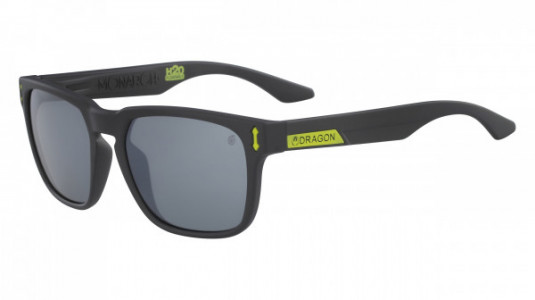Dragon DR MONARCH LL H2O POLAR Sunglasses