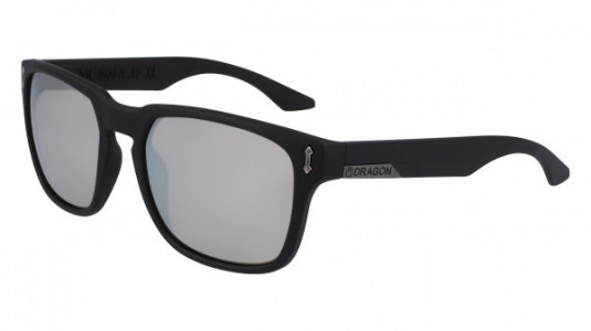 Dragon DR MONARCH XL LL ION Sunglasses